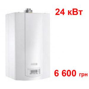 Котлы газовые De Dietrich ZENA Plus MSL 24 MI – MSL 24,28,31 MI FF