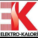 Elektro-Kalori