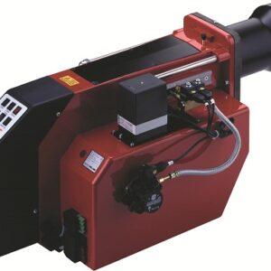 Жидкотопливные горелки Giersch серии M3.12