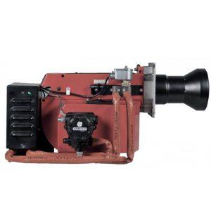 Универсальная горелка Giersch  B40 MF, B45-2 MF