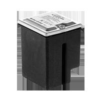 CP 9302-702: Управляющий привод (США/CDN) Dungs