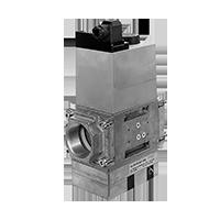 DMV-SE 507-525/11: Двойной электромагнитный клапан Dungs