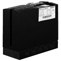 Dungs DSLC px Vx Прибор управления для проверки герметичности системы