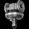 Dungs FRN Регулятор газа до атмосферного давления (50 kPa)