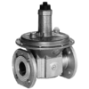 Регулятор газа до атмосферного давления/соотношения воздуха и газа Dungs FRNG