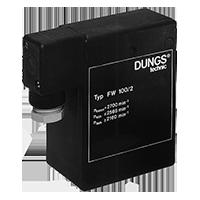 Dungs FW 100/2 Датчик центробежной силы