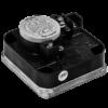 Dungs GW…A3 Датчик-реле падения давления для комбинированных исполнительных приборов