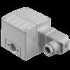 Датчик-реле высокого давления Dungs GW…A4, A4/2 HP