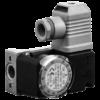 Датчик-реле давления для газа и воздуха Dungs GW…A6