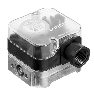 Gas/Gas Differential Pressure Switch Dungs (USA/CDN)