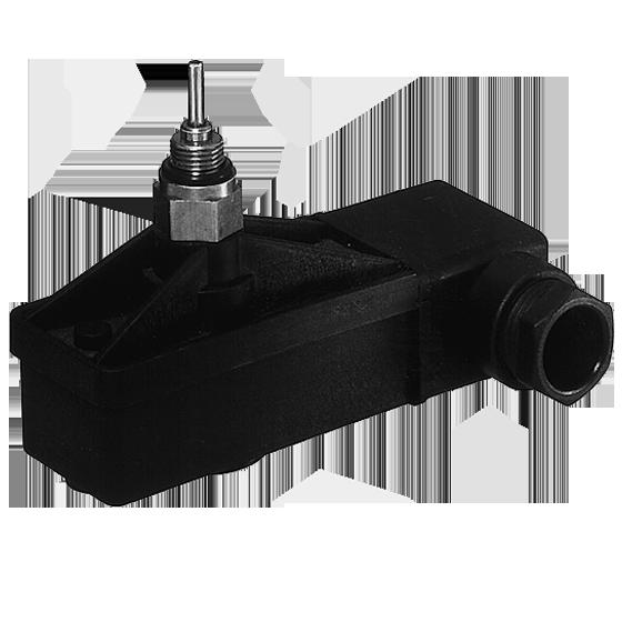 Dungs K01/1 Концевой контакт для электромагнитных клапанов, двойных электромагнитных клапанов, газового мультиблока GasMultiBloc®
