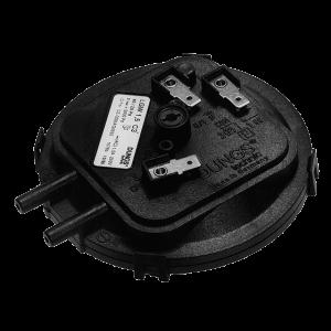 Dungs KS…C2 Комплект системы кондиционирования, дифференциальный датчик-реле давления для воздуха ROHS