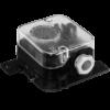 Dungs KS…A2-7 Комплект системы кондиционирования, дифференциальный датчик-реле давления для воздуха