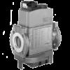 MBC-…-VEF: GasMultiBloc® (газовый мультиблок), модуль регулирования и безопасности, бесступенчатый плавный режим эксплуатации Dungs