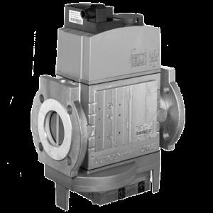 Dungs MBC-…-VEF GasMultiBloc® (газовый мультиблок), модуль регулирования и безопасности, бесступенчатый плавный режим эксплуатации