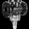 Предохранительный запорный клапан Dungs SAV