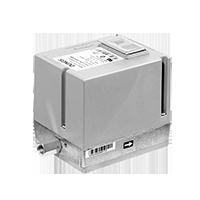 Dungs VDK Valve Proving System: Блок проверки герметичности клапанов (США/CDN)