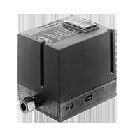 Dungs VDK 200 A S02 Блок проверки герметичности клапанов