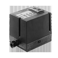 Dungs VDK 200 A S02/H2 Блок проверки герметичности клапанов, версия H2
