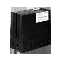 Dungs VPM-LC (Line Check) Прибор управления для проверки герметичности системы