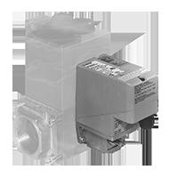Dungs VPS Блок проверки герметичности клапанов (США/CDN)