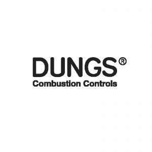 Dungs FLW 1x IR Датчик контроля пламени IR