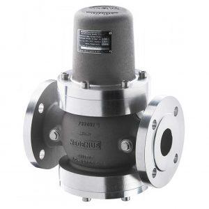 Ячейковый газовый фильтр MEDENUS DF 100