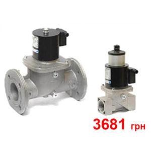Газовый клапан Elektrogas VML4-5 1.1/2″