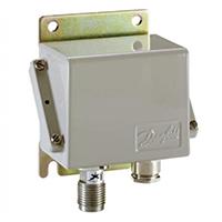 Датчики давления Danfoss EMP 2