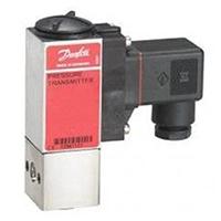 Датчики давления Danfoss MBS 5100