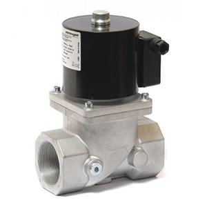 Газовый клапан Elektrogas VMR2-2 3/4″