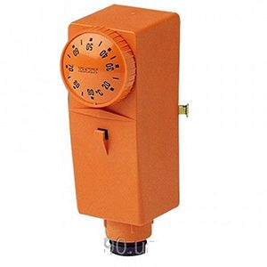 Накладной термостат IMIT BRC (20-90°C)