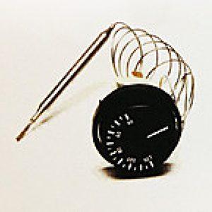 Капиллярный термостат Jiulong WYH (0-40, 90, 120, 200, 300 C)