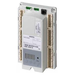 Контроллеры для горелок Siemens LME, AGG, PME