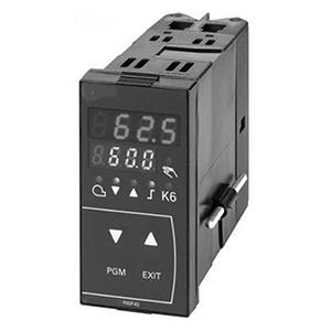 Контроллер Siemens RWF40.001.A97