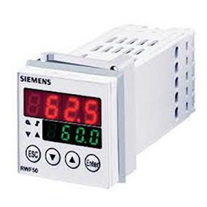 Контроллер Siemens RWF50.30A97