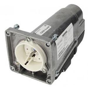 Привод Siemens SKP15.000…