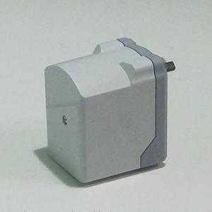 Сервопривод Siemens SQN 70.264 A20