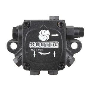 Жидкотопливный насос Suntec D45C