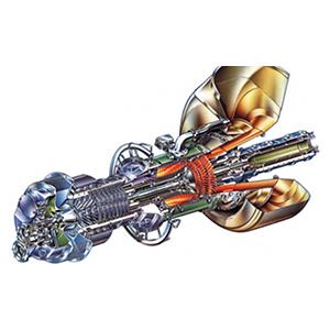 Механический привод Taurus 60