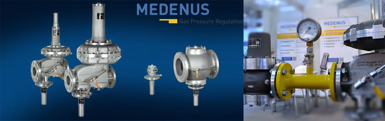 Medenus