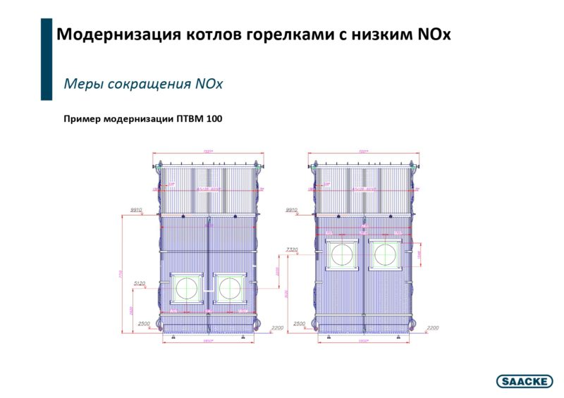 rekonstrukcia_kotelen_SAACKE_Empire_page-0027