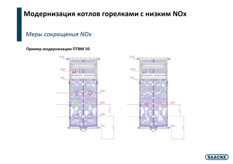 rekonstrukcia_kotelen_SAACKE_Empire_page-0028