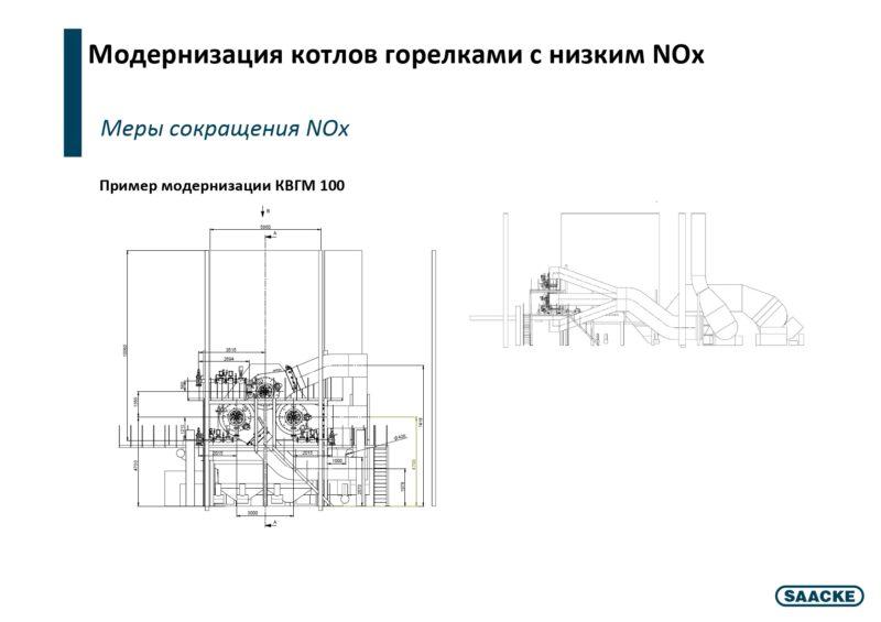 rekonstrukcia_kotelen_SAACKE_Empire_page-0029