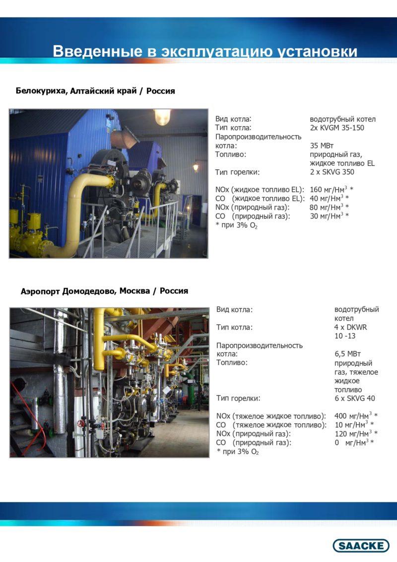 rekonstrukcia_kotelen_SAACKE_Empire_page-0039