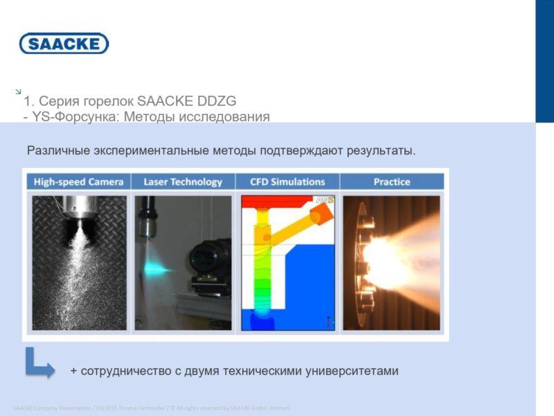 saacke-kiev-ukraina_page-0012