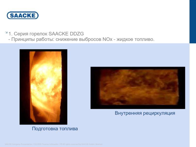 saacke-kiev-ukraina_page-0013
