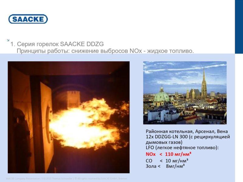 saacke-kiev-ukraina_page-0014