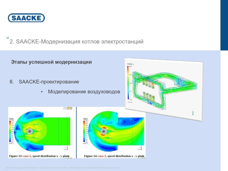 saacke-kiev-ukraina_page-0021