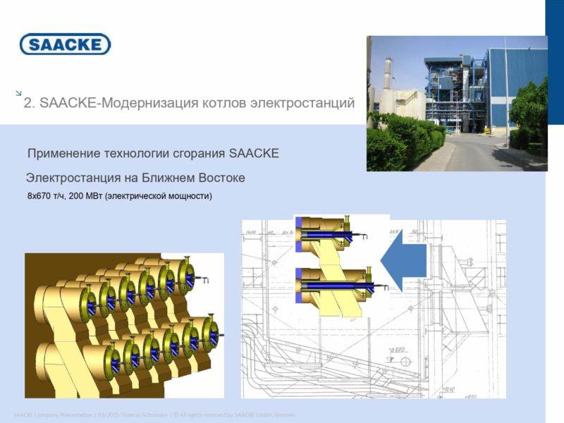 saacke-kiev-ukraina_page-0025